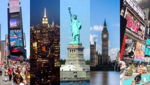 ニューヨークでおすすめの現地ツアー